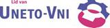 logo lid van uneto-vni